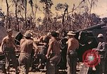 Image of Peleliu operation Peleliu Palau Islands, 1944, second 5 stock footage video 65675067111
