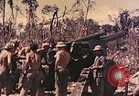 Image of Peleliu operation Peleliu Palau Islands, 1944, second 6 stock footage video 65675067111