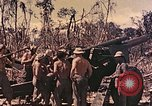 Image of Peleliu operation Peleliu Palau Islands, 1944, second 7 stock footage video 65675067111