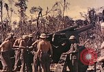 Image of Peleliu operation Peleliu Palau Islands, 1944, second 8 stock footage video 65675067111