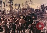 Image of Peleliu operation Peleliu Palau Islands, 1944, second 9 stock footage video 65675067111