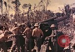 Image of Peleliu operation Peleliu Palau Islands, 1944, second 11 stock footage video 65675067111