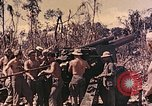 Image of Peleliu operation Peleliu Palau Islands, 1944, second 12 stock footage video 65675067111