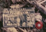 Image of Peleliu operation Peleliu Palau Islands, 1944, second 1 stock footage video 65675067114