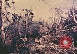 Image of Peleliu operation Peleliu Palau Islands, 1944, second 10 stock footage video 65675067114