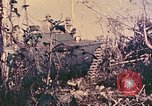 Image of Peleliu operation Peleliu Palau Islands, 1944, second 12 stock footage video 65675067114