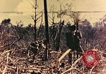 Image of Peleliu operation Peleliu Palau Islands, 1944, second 1 stock footage video 65675067116