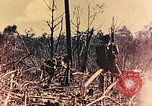 Image of Peleliu operation Peleliu Palau Islands, 1944, second 2 stock footage video 65675067116