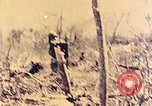 Image of Peleliu operation Peleliu Palau Islands, 1944, second 11 stock footage video 65675067116