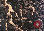 Image of Peleliu operation Peleliu Palau Islands, 1944, second 2 stock footage video 65675067117