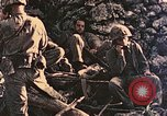 Image of Peleliu operation Peleliu Palau Islands, 1944, second 3 stock footage video 65675067117