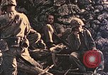 Image of Peleliu operation Peleliu Palau Islands, 1944, second 4 stock footage video 65675067117