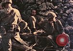 Image of Peleliu operation Peleliu Palau Islands, 1944, second 5 stock footage video 65675067117