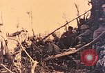 Image of Peleliu operation Peleliu Palau Islands, 1944, second 12 stock footage video 65675067117