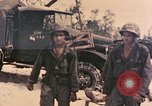 Image of Peleliu operation Peleliu Palau Islands, 1944, second 1 stock footage video 65675067118