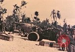 Image of Peleliu operation Peleliu Palau Islands, 1944, second 7 stock footage video 65675067119