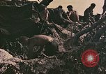 Image of Peleliu operation Peleliu Palau Islands, 1944, second 8 stock footage video 65675067119