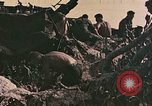 Image of Peleliu operation Peleliu Palau Islands, 1944, second 9 stock footage video 65675067119