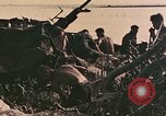 Image of Peleliu operation Peleliu Palau Islands, 1944, second 10 stock footage video 65675067119