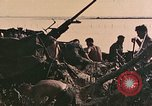 Image of Peleliu operation Peleliu Palau Islands, 1944, second 11 stock footage video 65675067119
