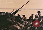 Image of Peleliu operation Peleliu Palau Islands, 1944, second 12 stock footage video 65675067119