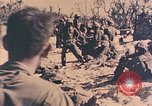 Image of Peleliu operation Peleliu Palau Islands, 1944, second 6 stock footage video 65675067120