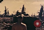 Image of Peleliu operation Peleliu Palau Islands, 1944, second 4 stock footage video 65675067121