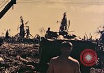 Image of Peleliu operation Peleliu Palau Islands, 1944, second 5 stock footage video 65675067121