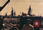 Image of Peleliu operation Peleliu Palau Islands, 1944, second 6 stock footage video 65675067121