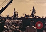 Image of Peleliu operation Peleliu Palau Islands, 1944, second 7 stock footage video 65675067121