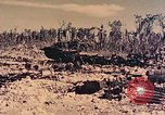 Image of Peleliu operation Peleliu Palau Islands, 1944, second 8 stock footage video 65675067121