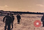 Image of Peleliu operation Peleliu Palau Islands, 1944, second 12 stock footage video 65675067122