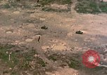 Image of Peleliu operation Peleliu Palau Islands, 1944, second 2 stock footage video 65675067123
