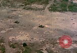Image of Peleliu operation Peleliu Palau Islands, 1944, second 5 stock footage video 65675067123