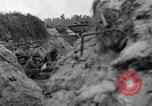 Image of invasion of Peleliu Peleliu Palau Islands, 1944, second 6 stock footage video 65675067133