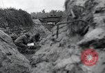Image of invasion of Peleliu Peleliu Palau Islands, 1944, second 7 stock footage video 65675067133