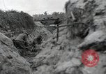 Image of invasion of Peleliu Peleliu Palau Islands, 1944, second 8 stock footage video 65675067133