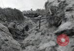 Image of invasion of Peleliu Peleliu Palau Islands, 1944, second 9 stock footage video 65675067133