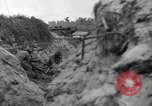 Image of invasion of Peleliu Peleliu Palau Islands, 1944, second 10 stock footage video 65675067133