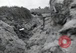 Image of invasion of Peleliu Peleliu Palau Islands, 1944, second 12 stock footage video 65675067133
