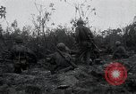 Image of invasion of Peleliu Peleliu Palau Islands, 1944, second 6 stock footage video 65675067136