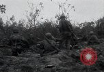 Image of invasion of Peleliu Peleliu Palau Islands, 1944, second 7 stock footage video 65675067136