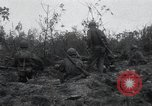 Image of invasion of Peleliu Peleliu Palau Islands, 1944, second 11 stock footage video 65675067136