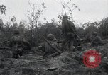 Image of invasion of Peleliu Peleliu Palau Islands, 1944, second 12 stock footage video 65675067136