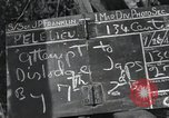 Image of invasion of Peleliu Peleliu Palau Islands, 1944, second 5 stock footage video 65675067138