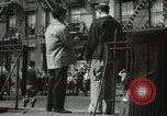 Image of High School Students active in New York City affairs New York City USA, 1945, second 3 stock footage video 65675067144