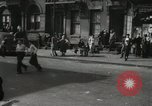 Image of High School Students active in New York City affairs New York City USA, 1945, second 6 stock footage video 65675067144