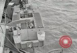 Image of pre invasion activities Weymouth England, 1944, second 2 stock footage video 65675067147