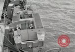 Image of pre invasion activities Weymouth England, 1944, second 3 stock footage video 65675067147