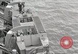 Image of pre invasion activities Weymouth England, 1944, second 9 stock footage video 65675067147
